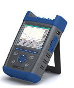 Fiber Instruments and Fiber Optic OTDR testers.