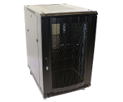18U Network Server Rack Cabinet - 600mm X 600mm