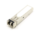 SFP Transceiver Module, 2.125/2.5Gbps Multimode 850nm, 300m