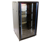 27U Network Server Rack Cabinet - 600mm X 600mm