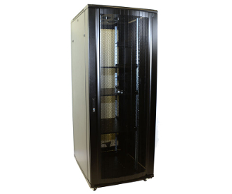 42U Network Server Rack Cabinet - 800mm X 1100mm